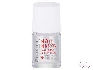 Nail Nurse 5 In 1