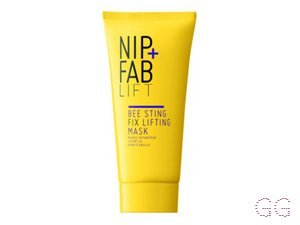NIP AND FAB Bee Sting Lifting Mask