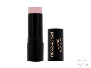 Revolution The One Blush Stick