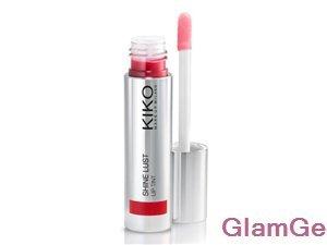 KIKO  Shine Lust Lip Tint