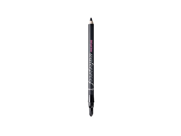Benefit Badgal Waterproof Pencil