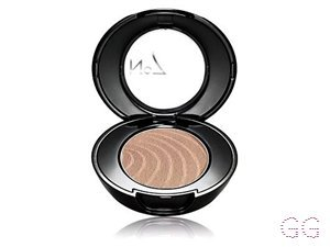NO7 Stay Perfect Eye Shadow
