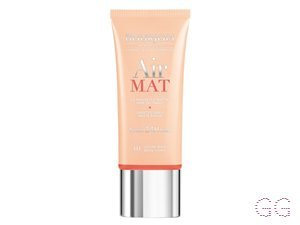 Bourjois Matte 24Hour Foundation