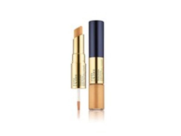 Estée Lauder Perfectionist Youth-Infusing Brightening Serum and Concealer