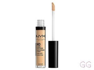 NYX HD Concealer Wand