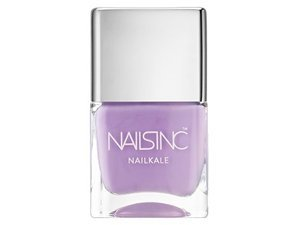 Nails Inc Nailkale Nail Polish