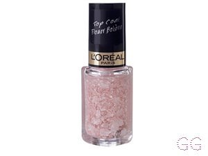 L'Oreal Color Riche Nail Topcoat