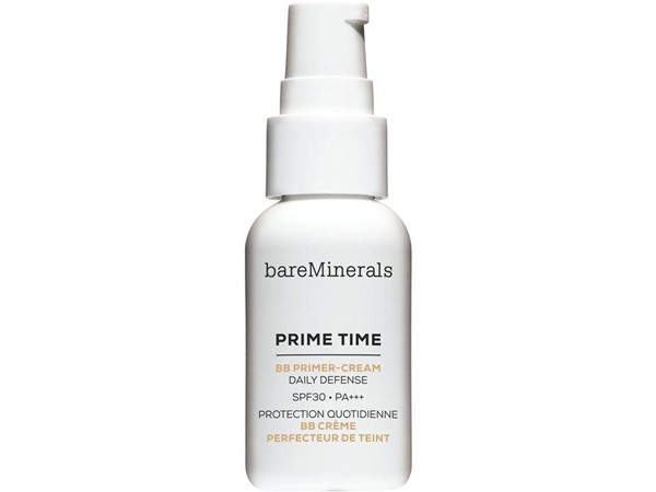 Prime Time BB Primer Cream