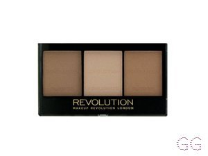 Sculpt & Contour Kit