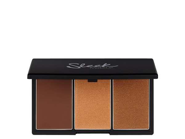 Sleek Face Form Contour Kit
