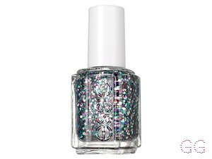 Essie Nail Polish Luxe Effects
