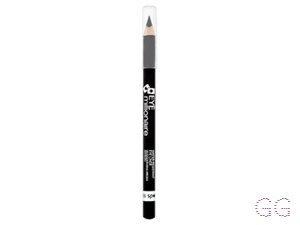 Miss Sporty Eye Millionaire Eye Pencil