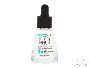 Instant Dry Nail Drops