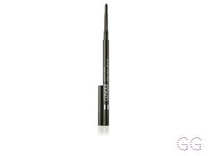 Clinique Skinny Stick Eyeliner