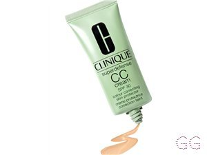 Clinique Superdefense Cc Cream