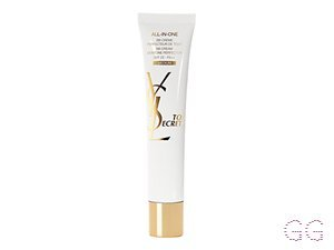 All-In-One BB Creme SPF 25