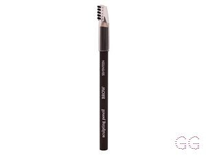 Seventeen Brow Sculpting Pencil