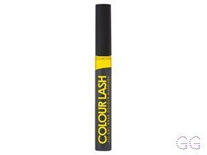 Collection  Collection Colour Lash Mascara