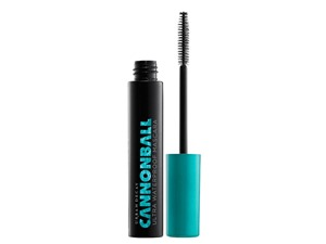 Urban Decay Cannonball Ultra-Waterpoof Mascara