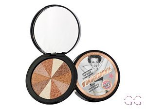 Soap & Glory Wonderbronze Shimmer Brick