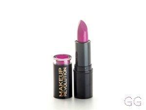 Scandalous Lipstick