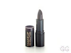 Vamp Collection Lipstick