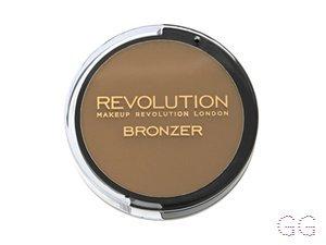 Revolution Bronzer