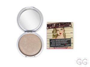 Mary Lou Manizer Highlighter