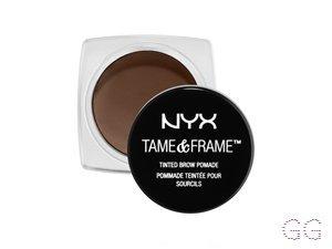 Tame Frame tinted brow pomade