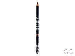 Magic Brow Pencil