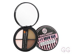 Soap & Glory Archery D-I-Y Brow Bar