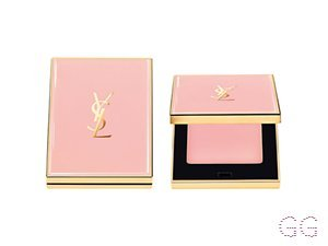 Yves Saint Laurent Touche Éclat Perfector Powder