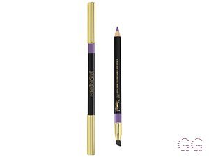 Yves Saint Laurent Dessin Du Regard Eye Pencil