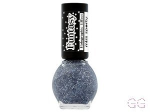 Miss Sporty Funtasy Holographic