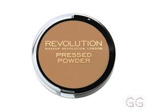 Revolution Powder Pressed