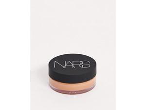 Nars Light Reflecting Setting Powder - Loose