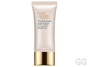 Estée Lauder Illuminating Perfecting Primer