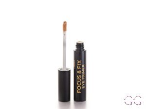 Revolution Eye Primer Original