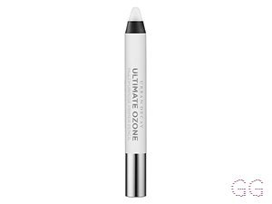 Urban Decay Ultimate Ozone Multi-Purpose Primer Pencil